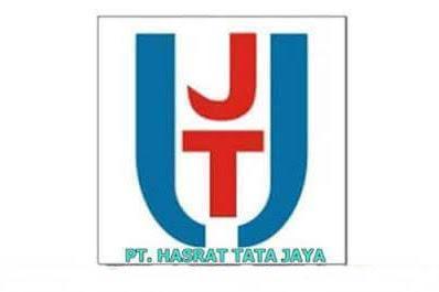 Lowongan PT. Hasrat Tata Jaya Pekanbaru Maret 2019