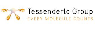 Aandeel Tessenderlo dividend 2020