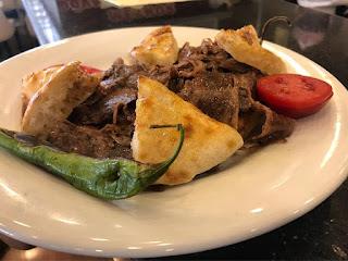 tarihi mutfak lokantası kızılay ankara menü fiyat döner ve kebap siparişi