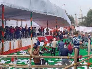 farmer-break-khattar-panchayat-rally