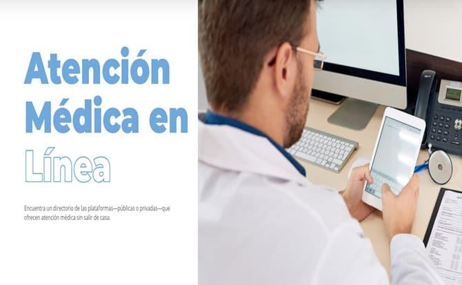 salud, doctores, tutoriales,