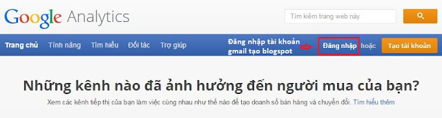 dang-nhap-google-analytics