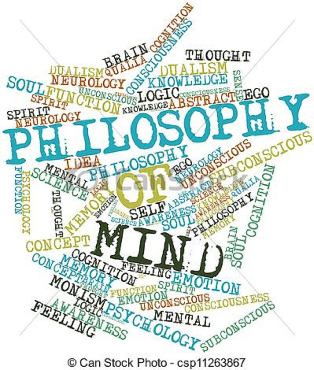 Buku Filsafat Cinta Pdf