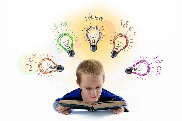 SPPKB Pengertian, Langkah-langkah, dan Contoh Penerapannya dalam Pembelajaran