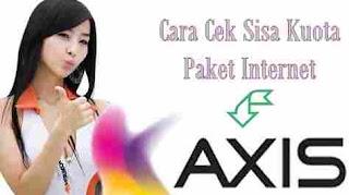 cara-cek-kuota-internet-via-SMS-dan-cara-mengetahui-sisa-paket-data-Axis