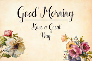 Good Morning Royal Images Download for Whatsapp Facebook49