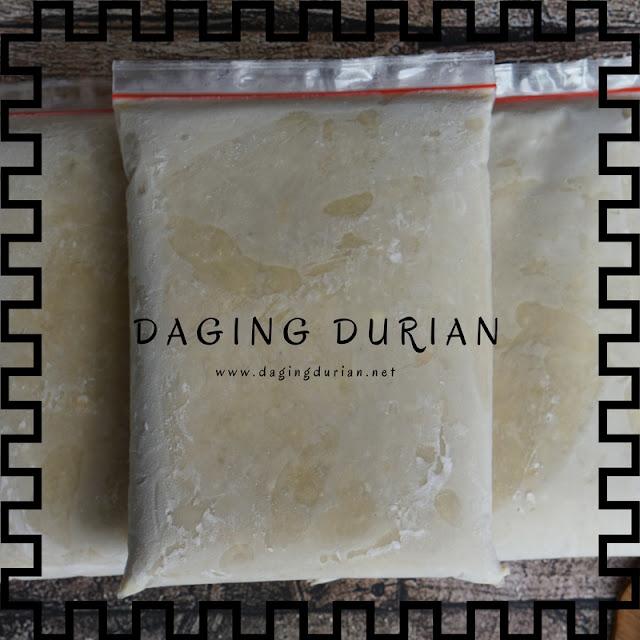 distributor-daging-durian-medan-maidanii-di-wonosari