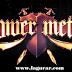 Download Lagu Power Metal Mp3 Full Album Lengkap Terbaik dan Terpopuler Rar | Lagurar