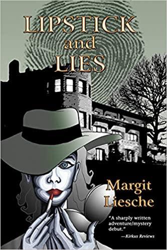 books Nazi spy war treason espionage crime