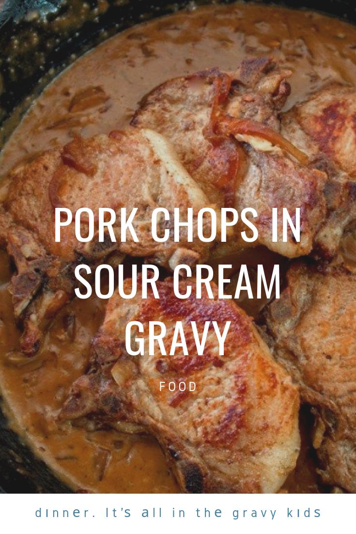 #Porktenderloinrecipes #Porkchops #Porkloin #cubanPork #pulledPork #Porkroast #Porkcrockpot #Porkcarnitas #Porkstirfry #Porktacos #instantpotPork #Porkribs #slowcookerPork #Porkstew #asianPork #Porkcutlets #Porkshoulder #shreddedPork #bbqPork #groundPork #Porkdinner #Porkrub #Porkfriedrice #kaluaPork #Porkenchiladas #Porkmarinade #sweetandsourPork #Porkschnitzel #balsamicPork #mexicanPork #ketoPork #chinesePork #Porksoup #Porkbelly #grilledPork #Porksteak #Porkeasy #Porkpeople #mojoPork #Porkmarsala #Porkmeatballs #bakedPork #hawaiianPork #Porkragu #Porkmedallions #Porkramen #Porkchili #koreanPork #honeygarlicPork #Porkgravy #Porkverde #ranchPork #Porkadobo #Porkloun #spicyPork #Porkloon #Porklion #Porkcasserole #Porkdishes #Porkvideos #Porkpasta #Porkbites #leftoverPork #Porkhealthy #Porkfillet #Porkillustration #Porknoodles #Porkapple #Porkcurry #Porkoven #stuffedPork #Porksalad #Porkmince #Porklogo #Porksauce #crispyPork #rawPork #Porkdesign #Porkacrockpot #Porkabrownsugar #Porkarecipesfor #Porkbbbqsauces #Porkbcrockpot #Porkccrockpot #Porkcbrownsugar #Porkcoliveoils #Porkcglutenfree #Porkcsoysauce #Porkcgarlicpowder #Porkclowcarb #Porkcfamilies #Porkcbreadcrumbs #Porkcmeals #Porkicrockpot #Porklcrockpot #Porklrecipesfor #Porkmcrockpot #Porkmbrownsugar #Porkncrockpot #Porknbrownsugar #Porkrcrockpot #Porkrrecipesfor #Porkrbrownsugar #Porkrchicken #Porkscrockpot #Porksbrownsugar #Porkseasyrecipes #Porksdinners #Porktcrockpot #Porktbrownsugar #Porktmeat #Porkttenderloinrecipe #howtoPorkhowtomake #howtoPorkhowtocook #howtoPorkcrockpot #Porkincrockpot #bestPorktenderloin #bestPorkloin #bestPorkchops #bestPorkgravy #bestPorkroast #bestPorkbrownsugar #bestPorkmeat #bestPorkfamilies #bestPorkproducts #bestPorkcooking #bestPorkmeals #bestPorkchicken #bestPorklowcarb #bestPorkcomfortfoods #bestPorkoliveoils #bestPorkgarlic #bestPorkworld #bestPorkhands #bestPorkparties
