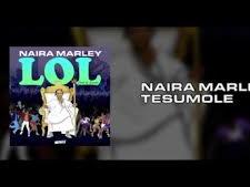 Naira-Marley-Tesumole