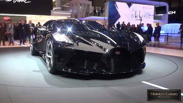 Bugatti-La-Voiture-Noire-geneva-Motor-Show-2019-Morocco-Luxury-Magazine-1