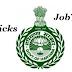 Haryana Clerk Exam 2019 | Answer Key Download | HSSC Clerk Exam 2019