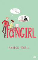 http://over-books.blogspot.fr/2014/03/fangirl-rainbow-rowell.html