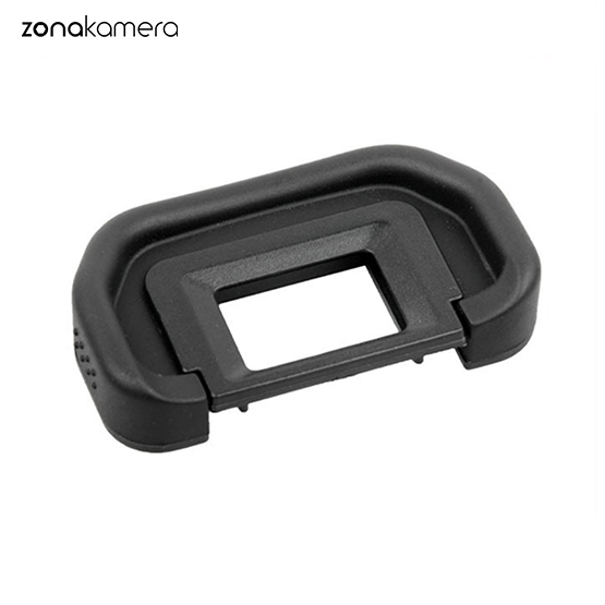 Eye Cup Viewfinder For Canon EOS