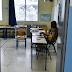 Επαναληπτικές εκλογές 2019: Ανησυχία για τη χαμηλή προσέλευση στις κάλπες