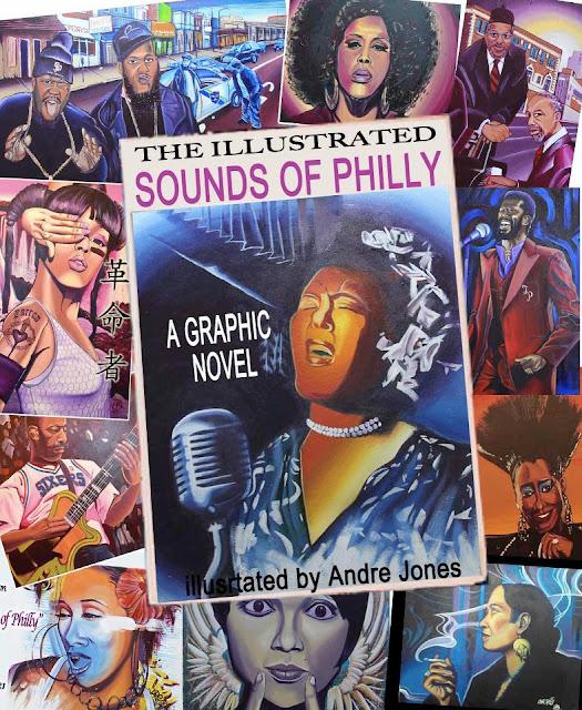 Einen ganzen Sack voll Philly Soul ...