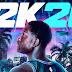 """Data de lançamento de """"NBA 2K20"""" é revelada"""