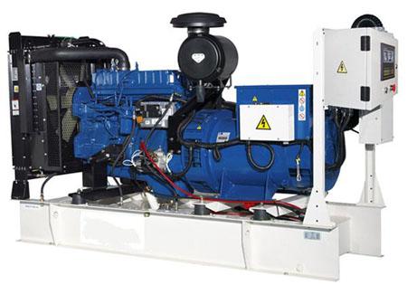 sales parts perkins genset pt triguna karya nusa rh jcbbackhoeloader blogspot com perkins diesel generator manual pdf perkins generator maintenance manual pdf