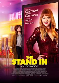 Veja o Trailer de The Stand-In, Uma Comédia Com Drew Barrymore No Elenco