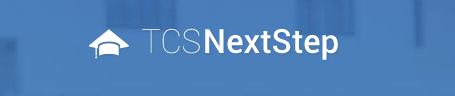 Nextstep TCS