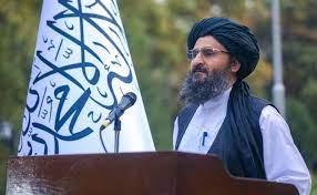 Afghan Taliban affecting Pakistan's tribal