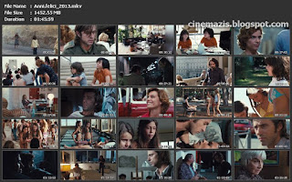 Anni felici (2013) Download