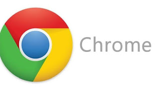 Google, Google Chrome, Chrome Browser, web browser, web, themes, Chrome web, Chrome 74