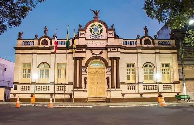 Cruz das Almas: Reunião discute protocolos para reabertura gradual de setores da economia na cidade