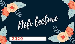 https://lesliaisonslivresques.blogspot.com/2019/12/defi-lecture-2020.html