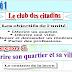 تحميل مذكرة اللغة فرنسية للصف الثانى الثانوى الفصل الدراسى الاول 2018