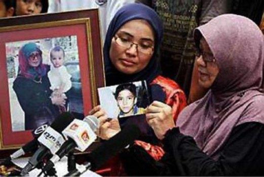 """""""Kereta ditembak guna machine gun"""" - Kes kematian remaja 15 tahun yang pernah mengemparkan malaysia!"""