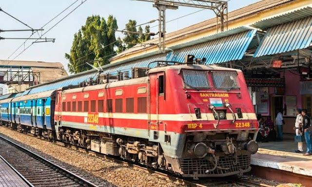 10 new rules of Indian Railways that you must know