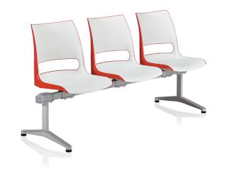 ki doni beam seating