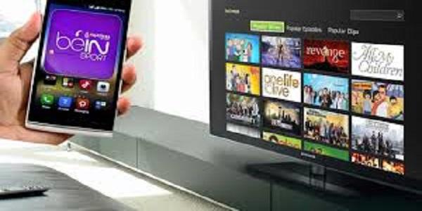 تطبيق يستحق مليون تحميل لمشاهدة القنوات المشفرة والعربية مجانا