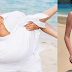 Super Inggo Star Makisig Morales Ties Knot With Beautiful Fil Australian Model