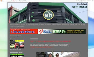 http://mi1abualwi.blogspot.my/