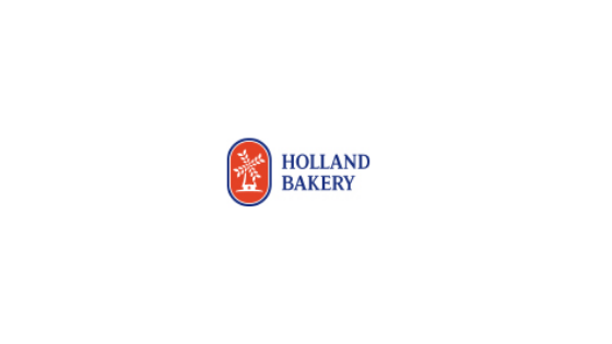 Lowongan Kerja SMK D3 Holland Bakery Posisi Teknisi Bulan September 2019