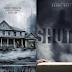 «Shut In - Εγκλωβισμένη», Πρεμιέρα: Δεκέμβριος 2016 (trailer)
