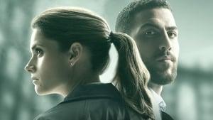 Ya Disponible FBI: Temporada 3 - Episodio 4 Subtitulado【Mundoseries】