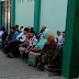 Pendaftar Hari Ke-5 capai 875 Siswa, PPDB MAN Kota Surabaya akan ditutup tgl 22 Juni 2019 Pukul 12:00 WIB