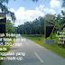 Dugaan Mark-up Pembangunan Gapura Desa Penggalian Kecamatan Tebing Syahbandar