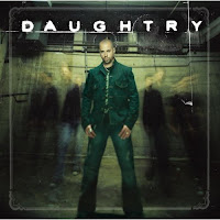 [2006] - Daughtry [Deluxe Edition]
