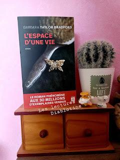 Les lectures de la Diablotine