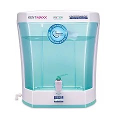 Best Water Purifier below 10000