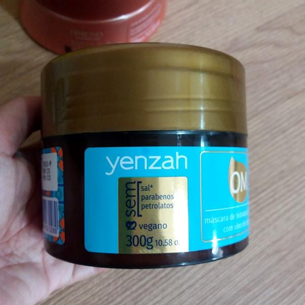 Minhas-comprinhas-para-cabelo-no-mês-de-maio-Yenzah