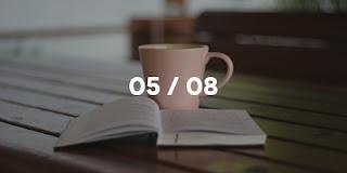 https://www.kumpulan.my.id/2019/08/5-agustus.html