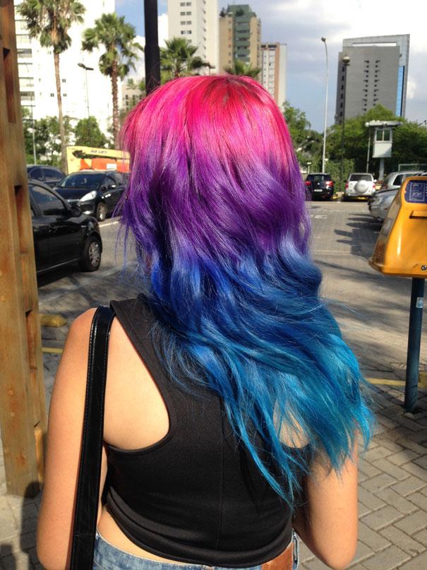 pastel-hair-trend-16
