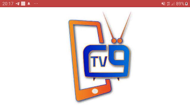 تطبيق مشاهدة القنوات المشفرة,مشاهدة القنوات,تطبيق مشاهدة القنوات,تطبيقات لمشاهدة المباريات,مشاهدة,تطبيق,القنوات المشفرة,تطبيق لمشاهدة القنوات,تطبيقات,تحميل تطبيق مشاهدة القنوات,مشاهدة القنوات المشفرة,برنامج مشاهدة قنوات mbc,مشاهدة بين سبورت