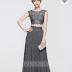 Prom Dresses | JJsHouse